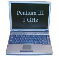 Uniwill N340S2 Modem Linux
