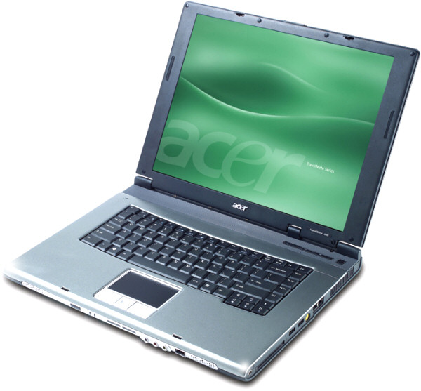 ACER VIEJO DRIVER FOR WINDOWS